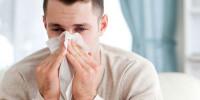 Як не застудитися під кондиціонером?