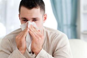 Как не простудиться под кондиционером?