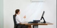 Як підібрати кондиціонер для маленького офісу
