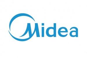 Особенности и преимущества кондиционеров Midea