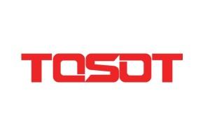 Преимущества кондиционеров Tosot (Тосот)