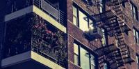 Особливості віконних кондиціонерів