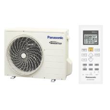 Кондиціонер інверторний Panasonic CS/CU-BE20TKD