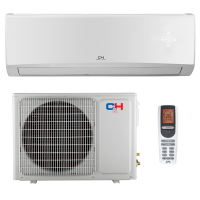 Cooper&Hunter Alpha (Inverter) CH-S09FTXE