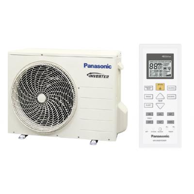 Кондиціонер інверторний Panasonic CS/CU-BE50TKE