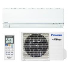 Кондиціонер інверторний Panasonic CS/CU-E7RKDW
