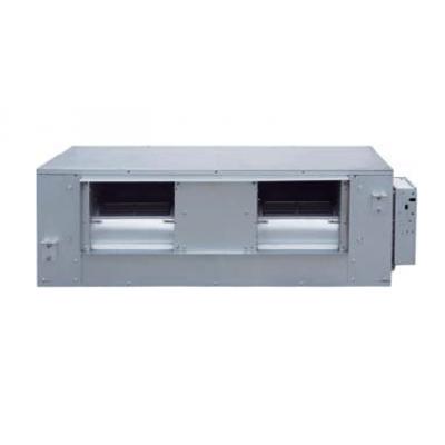 Канальний кондиціонер високго тиску SAMURAI IHC IHC-60HR-SA7-N1