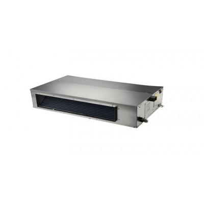 Кондиціонер Канальна спліт-система IDEA Samurai ITB-48HR-SA6-N1