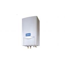 Внутренний блок SMK-120/CD30GN1 (теплообмена фреон-вода) теплового насоса, серии Module-Thermal