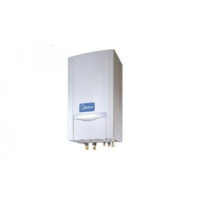 Внутрішній блок SMK-120/CD30GN1 (теплообмінник фреон-вода) теплового насоса, серії Module-Thermal