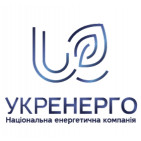 Укренерго