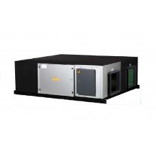 Вентиляційні рекуператори серії HRV