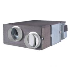 Вентиляційні установки Cooper & Hunter HRV